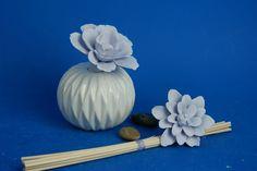 세라믹 꽃 향기 디퓨저-예술 및 소장 -제품 ID:464525800-korean.alibaba.com