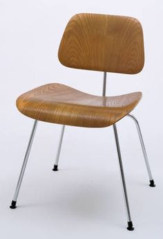 1000 Images About Ma Exam 20th C American Furniture On