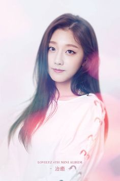 Lovelyz is 'Healing' in new concept photos ⋆ The latest kpop news and music Cute Wallpapers For Ipad, Iphone 6 Plus Wallpaper, Cute Wallpapers Quotes, Cute Wallpaper For Phone, Girl Wallpaper, Kpop Girl Groups, Korean Girl Groups, Kpop Girls, Yein Lovelyz