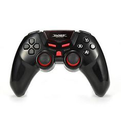 Dobe wireless #bluetooth game #controller for android ios #apple ipad iphone an12, View more on the LINK: http://www.zeppy.io/product/gb/2/201556910309/