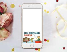 Fishing Birthday Snapchat Geofilter. Gone Fishing Snapchat Geofilter for adults. O-fish-ally Birthday Filter.  Any word O Fish Ally, Gone Fishing, Snapchat, Filter, Iphone, Birthday, Happy, Birthdays, Birth Day