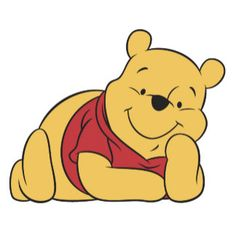Disney's Winnie the Pooh: Official Merchandise on Zazzle Piglet Winnie The Pooh, Winnie The Pooh Pictures, Winne The Pooh, Winnie The Pooh Friends, Pooh Bear, Disney Winnie The Pooh, Tigger, Adventure Time Art, Cartoon Network Adventure Time