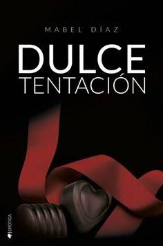 El nuevo libro de Mabel Díaz llega de la mano de Ediciones Kiwi para sorprender a los lectores de la novela erótica. Dulce tentación es la segunda entrega de la Saga Hermanos McKenzie, una novela l…
