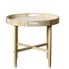 mesas laterales interiorismo mariangel coghlan_08