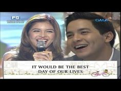 Imagine You & Me - Song By Nicomaine Mendoza