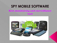 Buy best and reliable spy software from spy inspector. Contact us at 9717226478 for details.