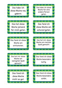 My familyjpg 1131 1600 Pixel Classroom Management Plan, Classroom Organisation, Teacher Organization, Kindergarten Portfolio, Social Skills For Kids, Education Issues, Class Teacher, German Words, Learn German