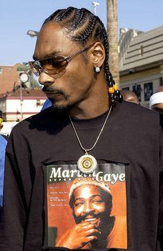 Arte Do Hip Hop, Hip Hop Art, Snoop Dogg, Afro, Tupac Pictures, Pow, Black Men Hairstyles, Rap Wallpaper, American Rappers