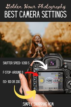 Classic Photography, Photography Basics, Photography Lessons, Photoshop Photography, Photography Editing, Photography Tutorials, Digital Photography, Photography Business, Good Photography Cameras