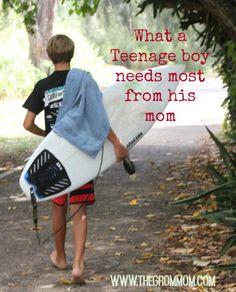 teenage-boy-needs
