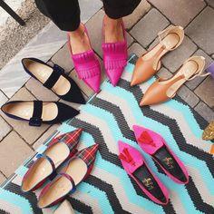 Shop With ME ROSS CLEAR SHOES ALDO PUMA HEELS SHOE WALK THROUGH 2018