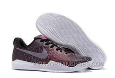 http://www.kidsjordanshoes.com/men-kobe-12-nike-basketball-shoe-429-for-sale-ype6ny.html MEN KOBE 12 NIKE BASKETBALL SHOE 429 FOR SALE YPE6NY Only $63.14 , Free Shipping!