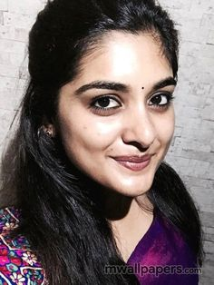 Nivetha Thomas Beautiful Hot HD Photoshoot Stills (nivetha thomas, kollywood, tollywood, mollywood, actress) Beautiful Girl Indian, Most Beautiful Indian Actress, Beautiful Actresses, Beauty Full Girl, Beauty Women, India Beauty, Asian Beauty, Girl Number For Friendship, Stylish Girl Images