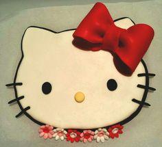 Cake design: dettaglio bday cake