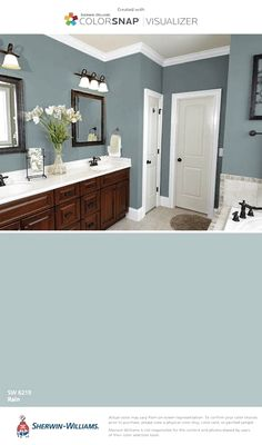 Home improvement Best bathroom colors schemes brown bath ideas Unfinished furniture Bathroom Color Schemes Brown, Brown Color Schemes, Best Bathroom Colors, Bathroom Layout, Bathroom Ideas, Budget Bathroom, Bathroom Cabinets, Restroom Cabinets, Diy Bathroom Remodel