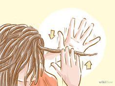 Give Yourself Dreadlocks Step 09.jpg
