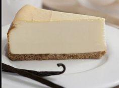 La Cheesecake con Philadelphia: la ricetta in tutte le varianti   Ricette di ButtaLaPasta