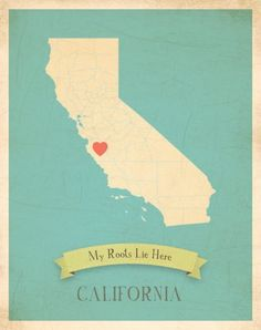 i wish they all could be California girls...