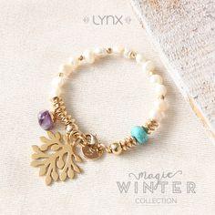 #winter #cold #holidays #snow #rain #christmas #blizzard #snowflakes #wintertime #staywarm #cloudy #holidayseason #season #nature #LynxAccesorios #jewelry #collection