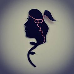 2 faces,flower,music...wire & metal sheet .... #handmade #wireart #wire #metalart #metal #metalsheet #teodosio #teodosiosectioaurea #art #flower