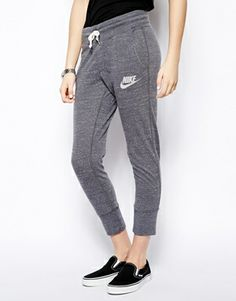 Pantalones de chándal de Nike
