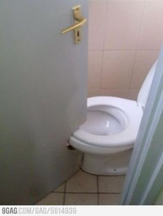 Trust me, I am an engineer.