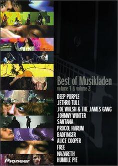 Best of Musikladen 1 & 2 [DVD] [Region 1] [US Import] [NT... https://www.amazon.co.uk/dp/B00006JMR1/ref=cm_sw_r_pi_dp_nT6Exb7167854