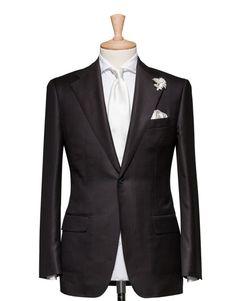 WED0015 Jacket