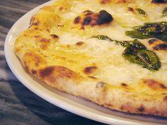 a nichel free life: Cucinare senza nichel: Pizza senza lievito? Ora si può!