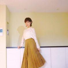 瀧本美織オフィシャルブログ「Miori Takimoto」Powered by Ameba