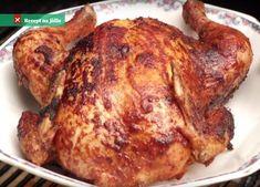 Turkey, Meat, Food, Turkey Country, Eten, Meals, Diet
