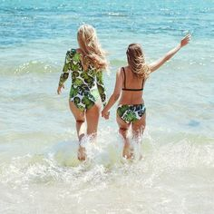 Summer Beach Style and tips at www.bombshellbayswimwear.com