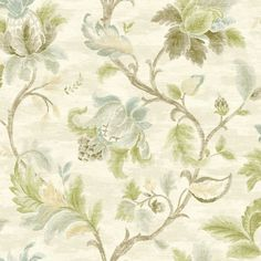 Best prices and free shipping on Brewster Wallcovering. Search thousands of wallpaper patterns. SKU BR-521-71002. $7 swatches available.