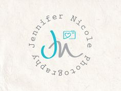 i actually like the circle logos Premade photography logo design using a camera. by AquariusLogos, $25.00