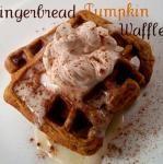 61 Winter Pumpkin Recipes @Whipperberry