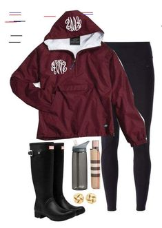 21 Stylish Fundamental Outfit Concepts To Put on For The Remainder of - Refashion Legging Outfits, Lazy Day Outfits, Preppy Outfits, Outfits For Teens, Casual Sporty Outfits, Fall College Outfits, Summer School Outfits, Fall Winter Outfits, Outfits