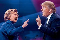 Clinton,+Trump,+e+la+politica+che+ci+riguarda