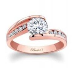 I don't care if I have to buy this myself. I will have chocolate diamonds one day.