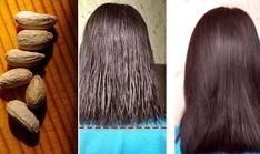 Táto jedna vec mi pomohla zbaviť sa lupín, rozštiepených končekov a konečne mám vysnívanú leviu hrivu! Okrem iného má týchto ďalších 23 báječných využití   Báječné Ženy Long Hair Styles, Beauty, Long Hairstyle, Long Haircuts, Long Hair Cuts, Beauty Illustration, Long Hairstyles, Long Hair Dos