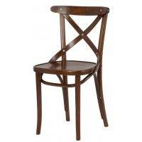 Vienna Chair Bistro Restaurant, Cafe Bistro, Bistro Chairs, Restaurant Chairs, Cafe Chairs, Modern Cafe, Bentwood Chairs, Contract Furniture, Vienna