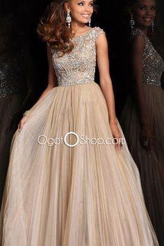 I need this dress...STAT