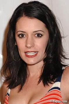 Think, Paget brewster fotos desnuda