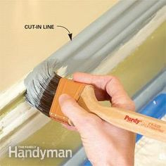 Excellent for painting