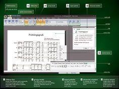 Forte 5: Editor gratuito para componer música en tu ordenador » Neoteo
