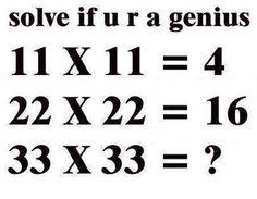 IQ Test #questions #iq