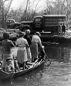 New Deal Document Library Photo Gallery History Classroom, Great Depression, Rowing, Love Book, Image Collection, Teaching Ideas, Photo Galleries, Collections, Digital