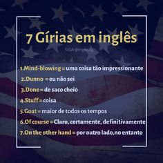 English Adjectives, English Sentences, English Vocabulary Words, English Phrases, English Words, English Grammar, English Help, English Tips, English Book