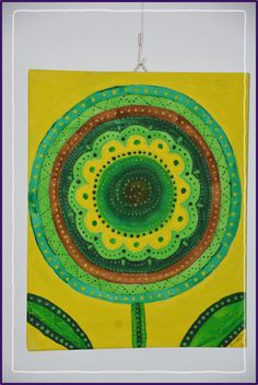 Decoratie – Pagina 4 – MyCreation