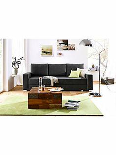 #Couch #Tisch #Standleuchte #Wandregal