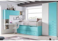 Outstanding images of modern bedroom sets exclusive on dandj home decor Kids Bedroom Designs, Kids Bedroom Sets, Small Room Bedroom, Kids Room Design, Home Room Design, Modern Bedroom, Small Bedrooms, Bed Room, Kitchen Design